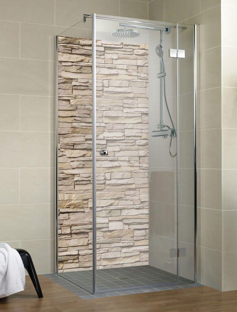 Bad Fliesen Ideen Moderne Badezimmer Http Homeaccesoriesideas