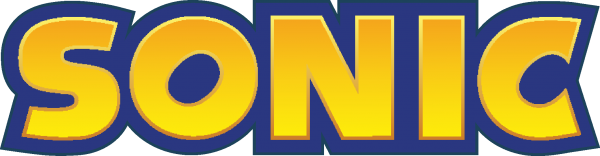 Sonic Logo Sonic Logos Sonic Party