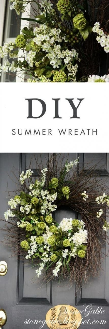 Best Ideas For Door Wreaths Summer Front Porches Curb Appeal  Oval Glass fr 58 Best Ideas For Door Wreaths Summer Front Porches Curb Appeal  Oval Glass fr 58 Best Ideas F...