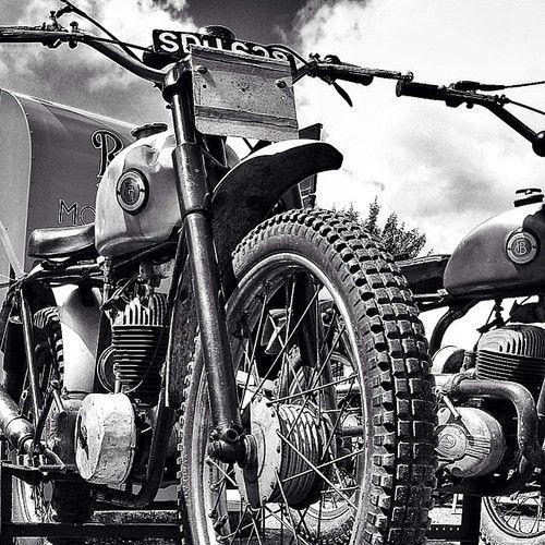 Pin By Fernando Trape On Motor Trial Bike Adventure