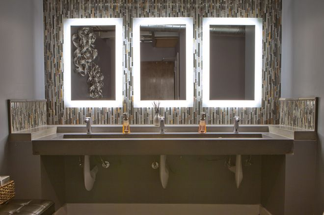 Commercial Bathroom Design Inspiring Well Bathroom Commercial Bathroom  Design Commercial The Janeti Model