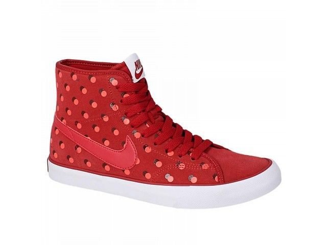 859550 400 Nike Air Max Thea Mid Women Lifestyle Shoes