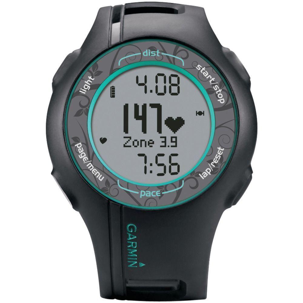 Refurbished Forerunner 210 GPS Navigation Watch