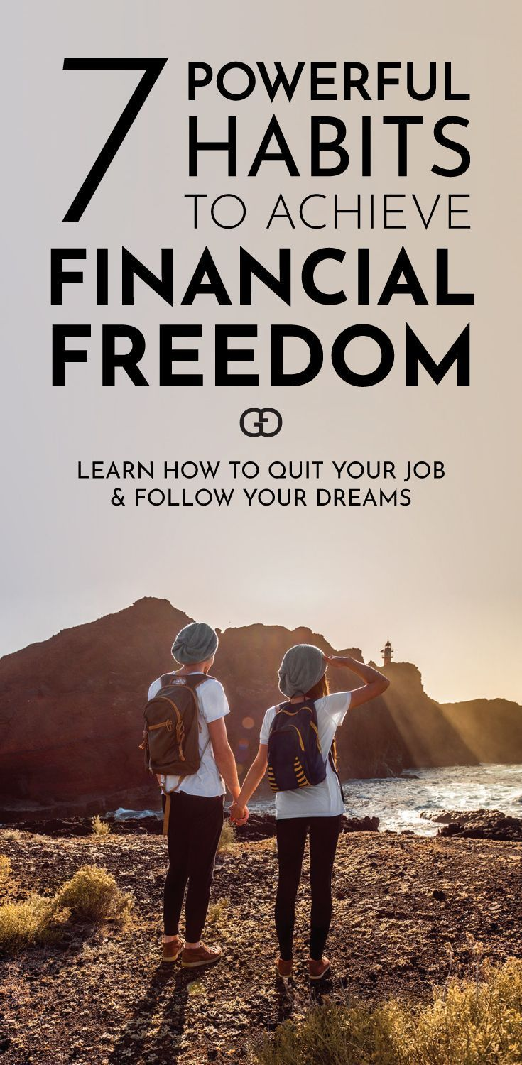 310 Financial Freedom Community Ideas Financial Independence Money Management Early Retirement