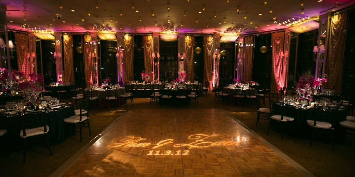 The Westin St Francis Weddings Get Prices For San Francisco