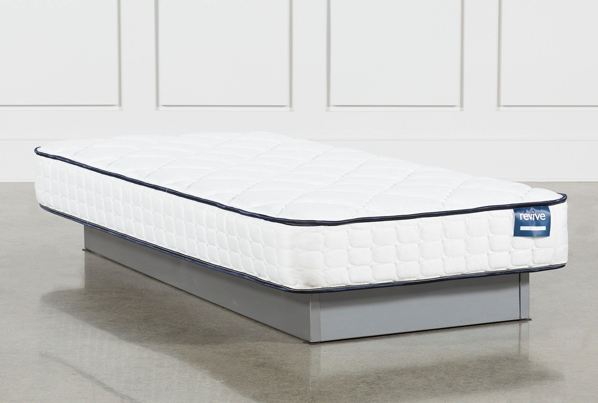 You Shouldn T Lose Sleep Over The Cost Of Better Sleep Which Is Why We Developed Our Best Priced Serie Twin Xl Mattress Twin Mattress Extra Long Twin Mattress
