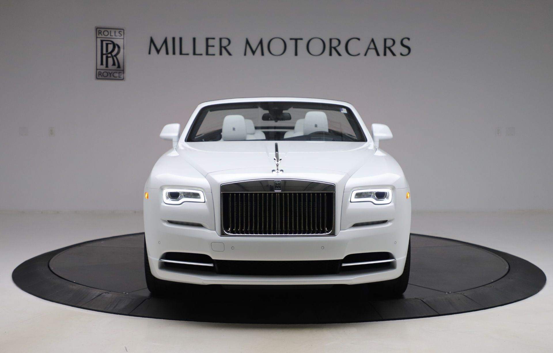 For Sale 2020 Rolls Royce Dawn Miller Motorcars United States For Sale On Luxurypulse In 2020 Rolls Royce Dawn Rolls Royce Royce