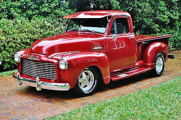 Pin By Robert Levinson On Trucks Gmc Vehicles Classic Cars Trucks Trucks
