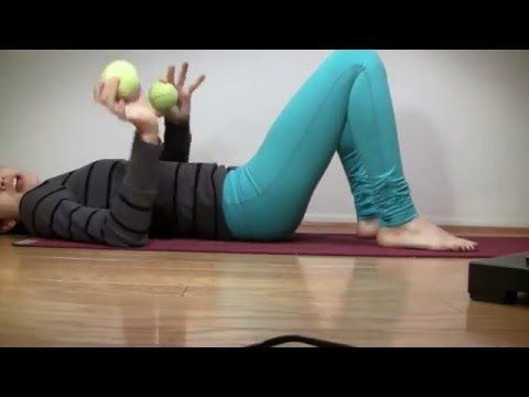 15 yoga poses with powerful benefits for singers videos