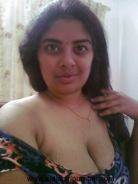 Indian women aunty