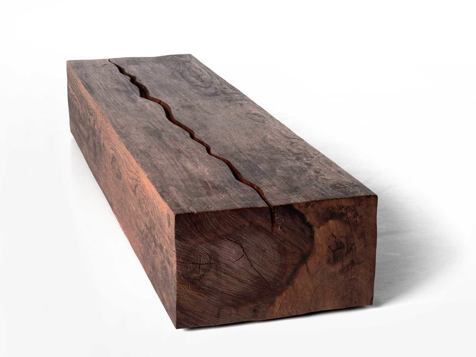 Half Log Coffee Table Log Furniture Log Cabin Furniture Homemade Furniture [ 2304 x 3072 Pixel ]