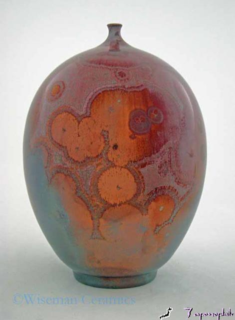 Raku Glaze Recipes Gold Ceramic Glaze Glaze Ceramics Raku Pottery Pottery Pieces