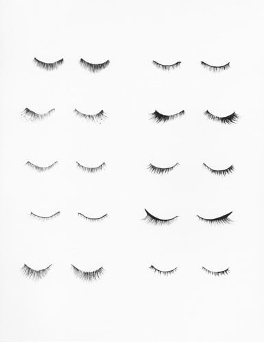 Eyelashes. | Tattoo you, Boys and Makeup tattoos