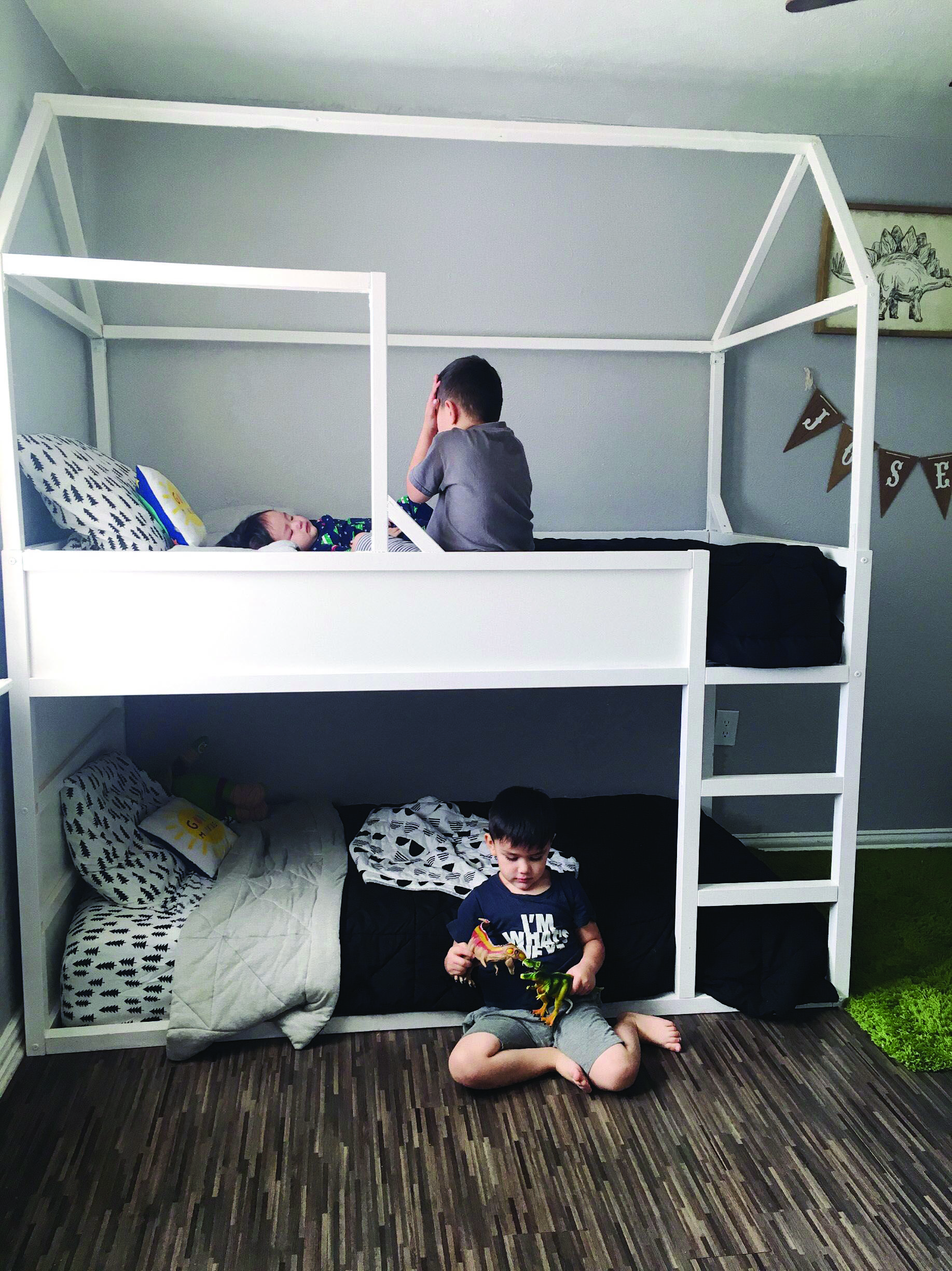 Ikea Bunk Bed Australia Ikea Bunk Beds Other Ikea Bunk Bed Ikea Kids Bed Bunk Beds