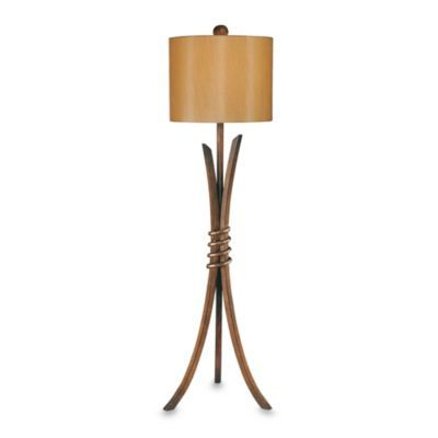 Buy belcaro buffet lamp from bed bath beyond