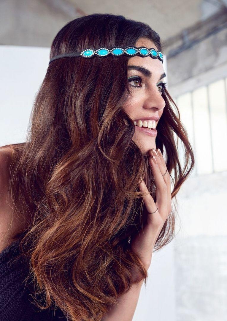 Haircut ideas for long hair men long hair hairstyles man haircut for women  long hairstyles trend