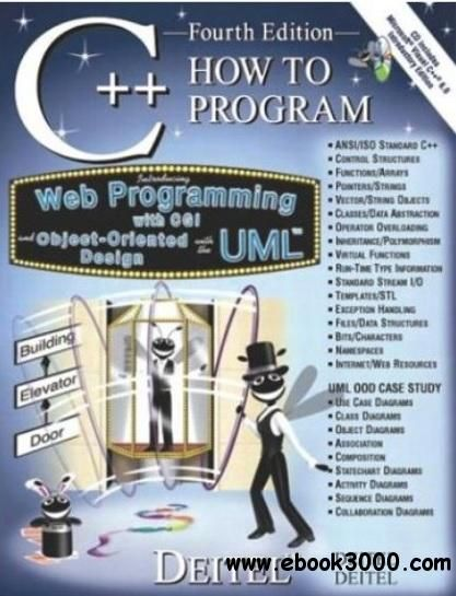 C how to program 4th edition free ebooks download manuais c how to program 4th edition free ebooks download fandeluxe Choice Image