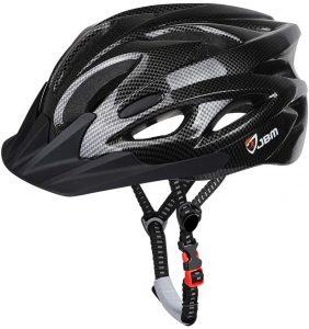 Top 10 Best Adult Bike Helmets In 2019 Spacemazing Helmet