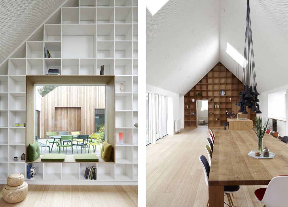 effekt architects