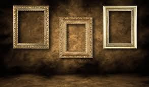 Our website offers over 500 #pictureframes, a custom framing visualize to  see your framing