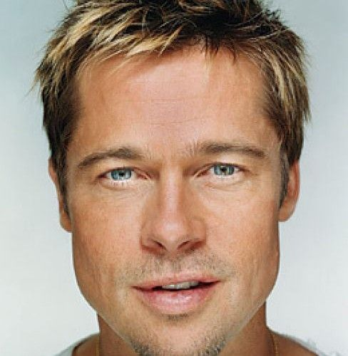 Hairstyles For Square Face Shapes Men Like Heroic Local Eyes