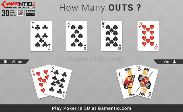 Of course of poker betfair responsible gambling