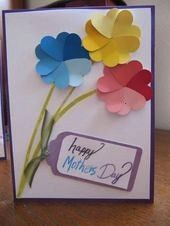 Day Cards for Teens These samples would require older children More   GrußKart Mothers Day Cards for Teens These samples would require older children More   Gru&szl...