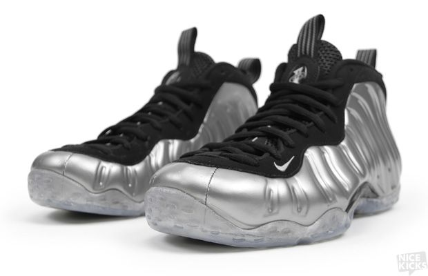 6310dcefb16c0 sportsauthority Air Foamposite One