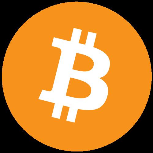 riscatta bitcoin)