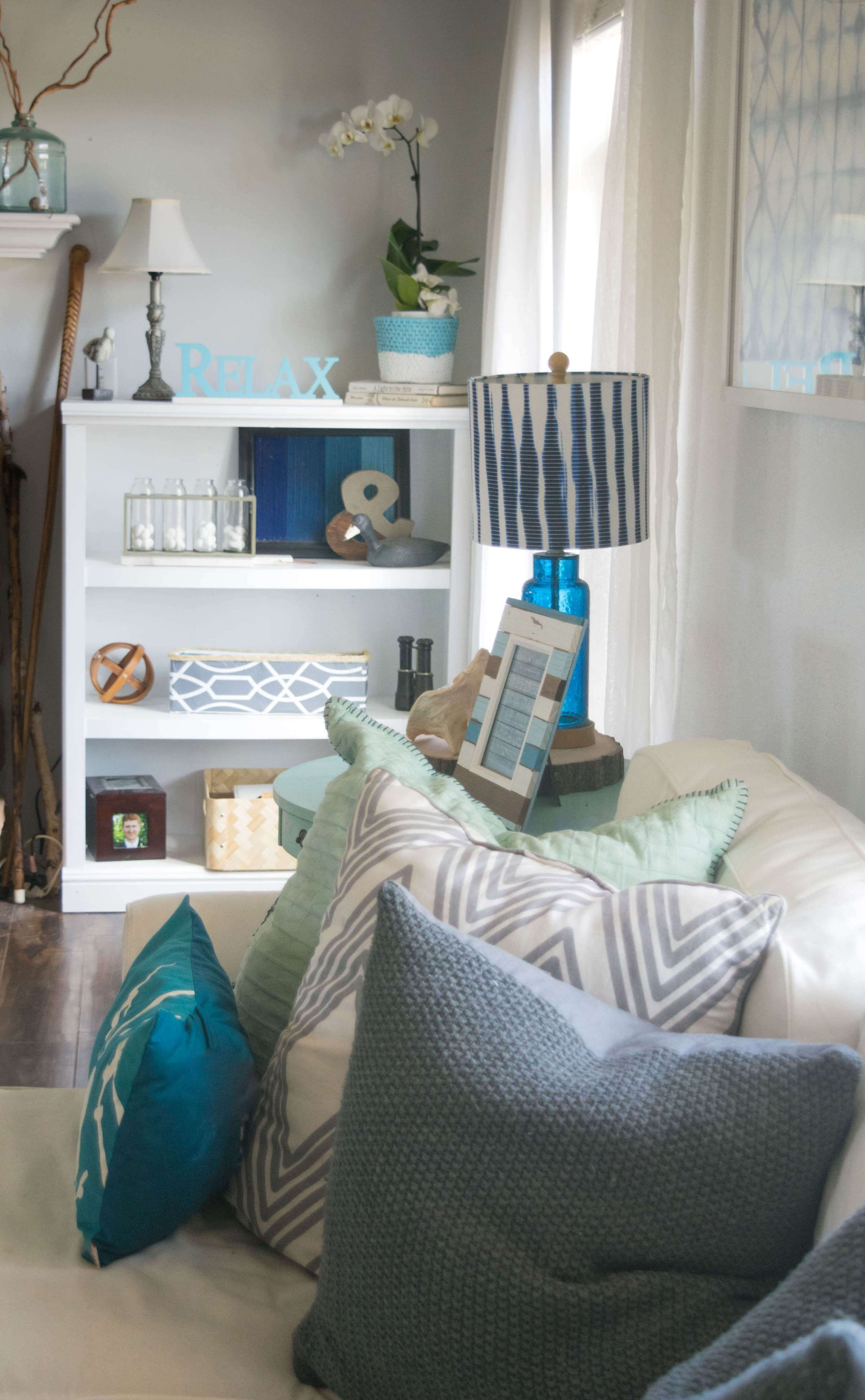 Spring Home Tour, 20 Popular Home Decor Bloggers Share