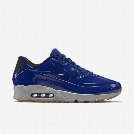 separation shoes b8d6f 8c9a9 ... 90 vt mens nike coffee shoes 9fed9 d3e3a 50% off nike air max royal  bluenike mens deep royal blue wolf grey deep royal ...