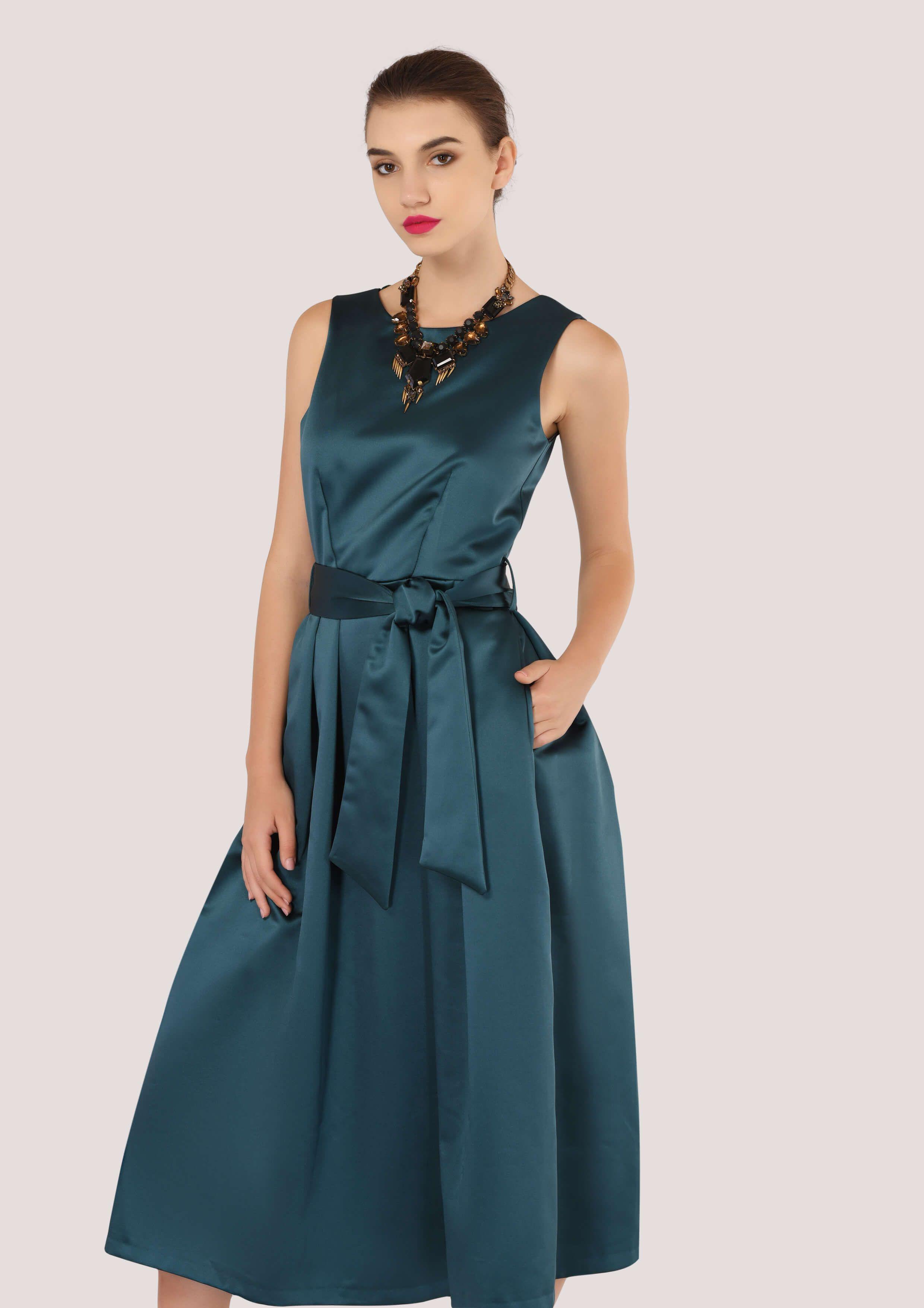 Inspiration: Fashion selena gomez birthday