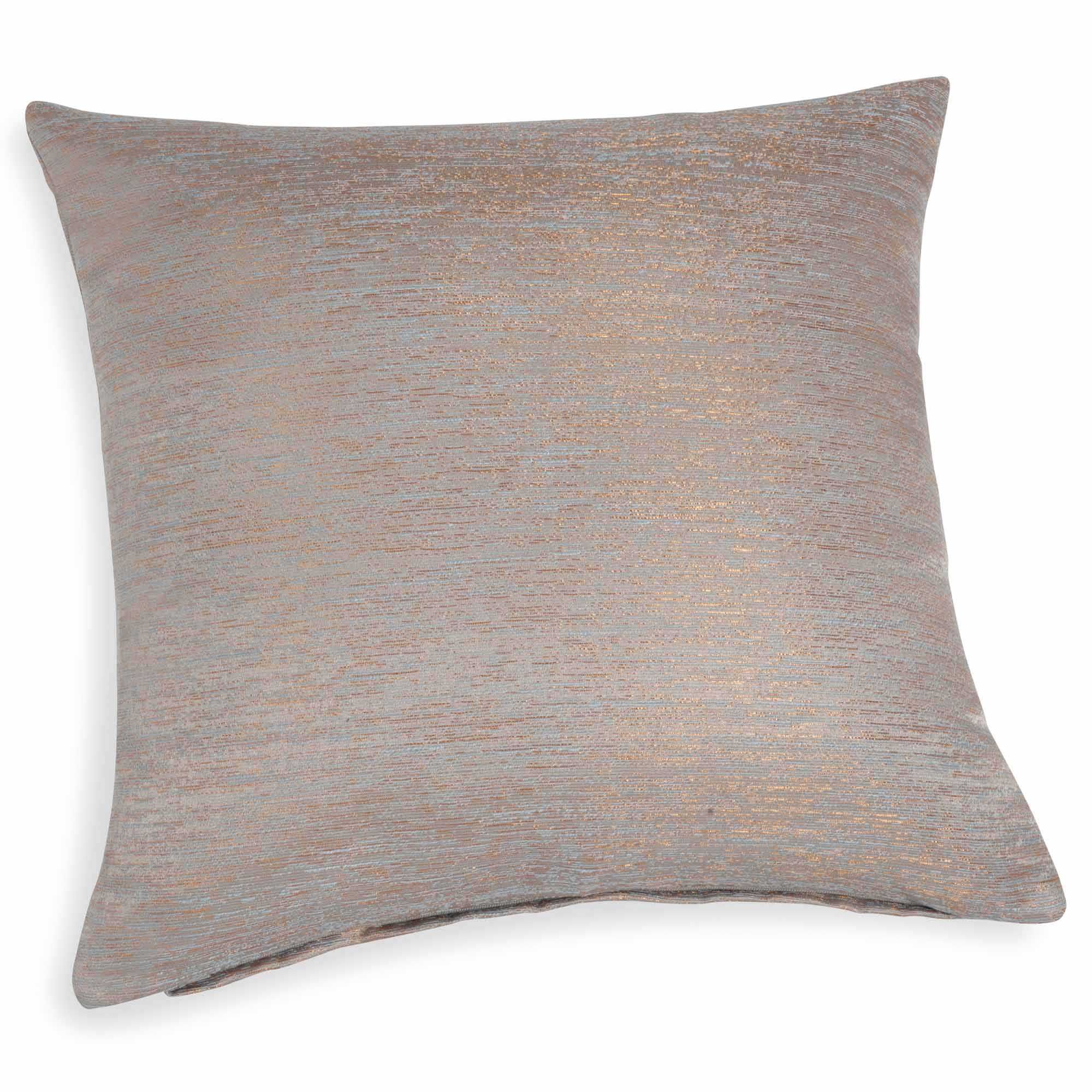 Best Home Furnishings Copper Cushions Blue And Copper 640 x 480