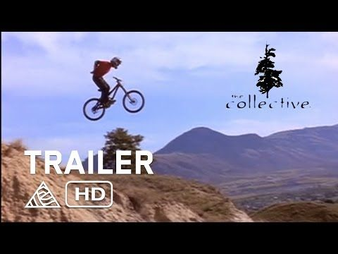 10 Excellent Mountain Bike Films You Can Stream On Netflix And