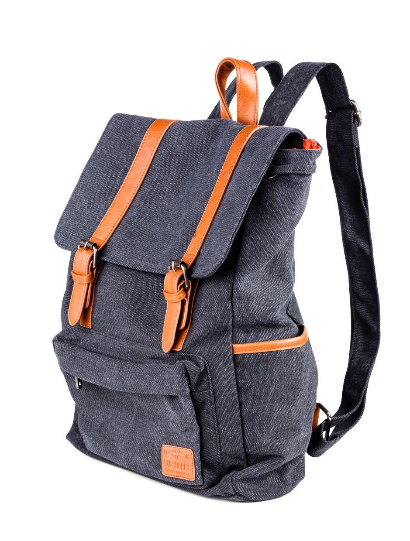 580b0b57d Lee Cooper - batoh | Kabelky, tašky, batohy | Batohy, Kabelky a Tašky