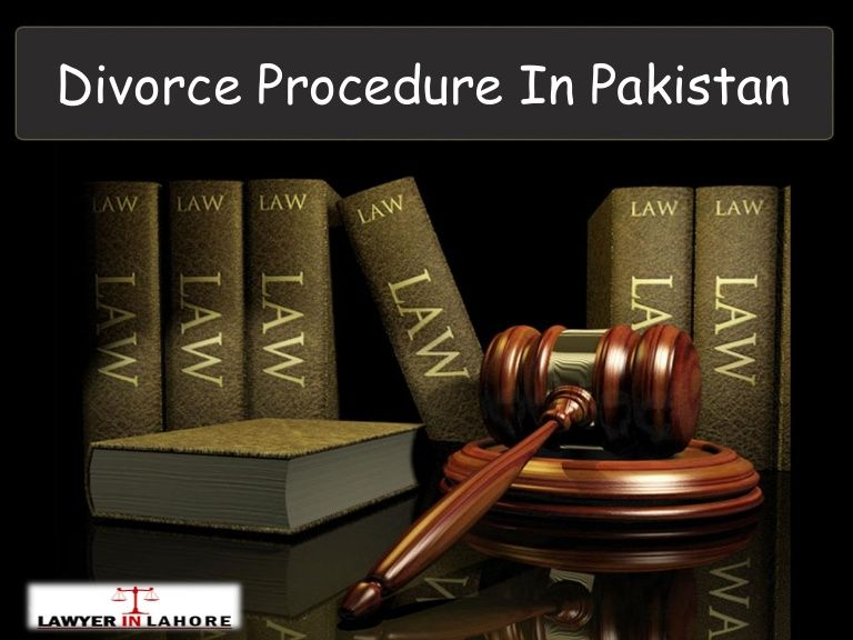 Family lawyer in pakistan personal injury lawyer