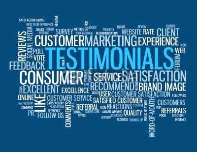 I would like to commend your service of home inspection. Mr Beers was incredibly thorough, preparing a very detailed report and then going over the report, making sure that there were no unanswered questions. I would highly recommend your service to anyone looking for a very professional service. Thank you! ~ Thomas Leasher