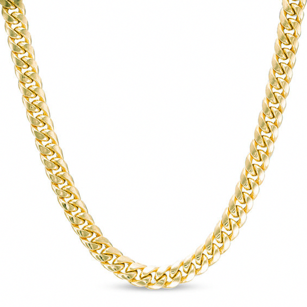 22mm Thick Gold Cz Cuban Chain Bling Bling Gold Chains For Men Diamond Chain Chains For Men