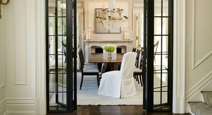 Louisville Ky Interior Design
