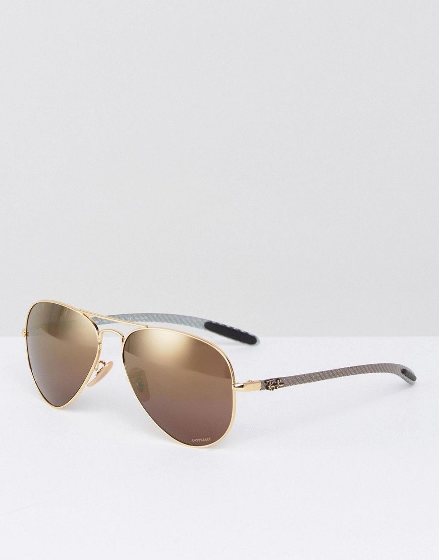 0d33412f1f2c2 Get this Ray-ban s sunglasses now! Click for more details. Worldwide  shipping.