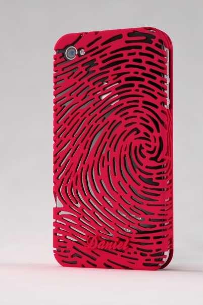 promo code 8ec7d 5a91e Personalized Pop-Up Phone Protectors | Design | Useful 3d prints, 3d ...