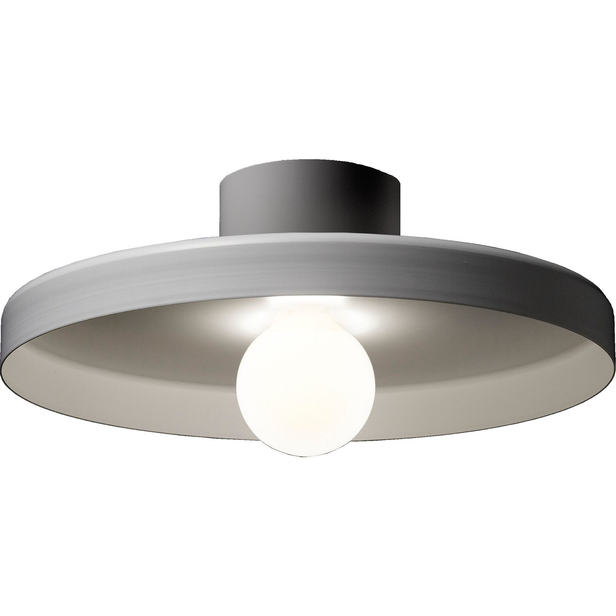 Disk Wall Ceiling Light By Tossb T66a2iwlwl In 2020 Ceiling Lights Wall Ceiling Lights Light