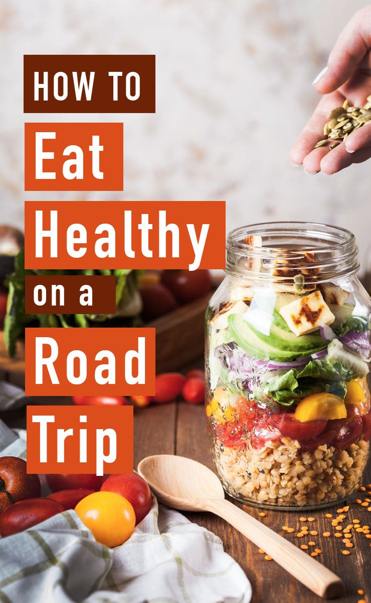 Healthy Eating Tips for Road Trips Healthy Eating Tips for Road Trips new pictures