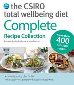 Csiro total wellbeing diet pdf csiro total wellbeing diet epub free food forumfinder Gallery