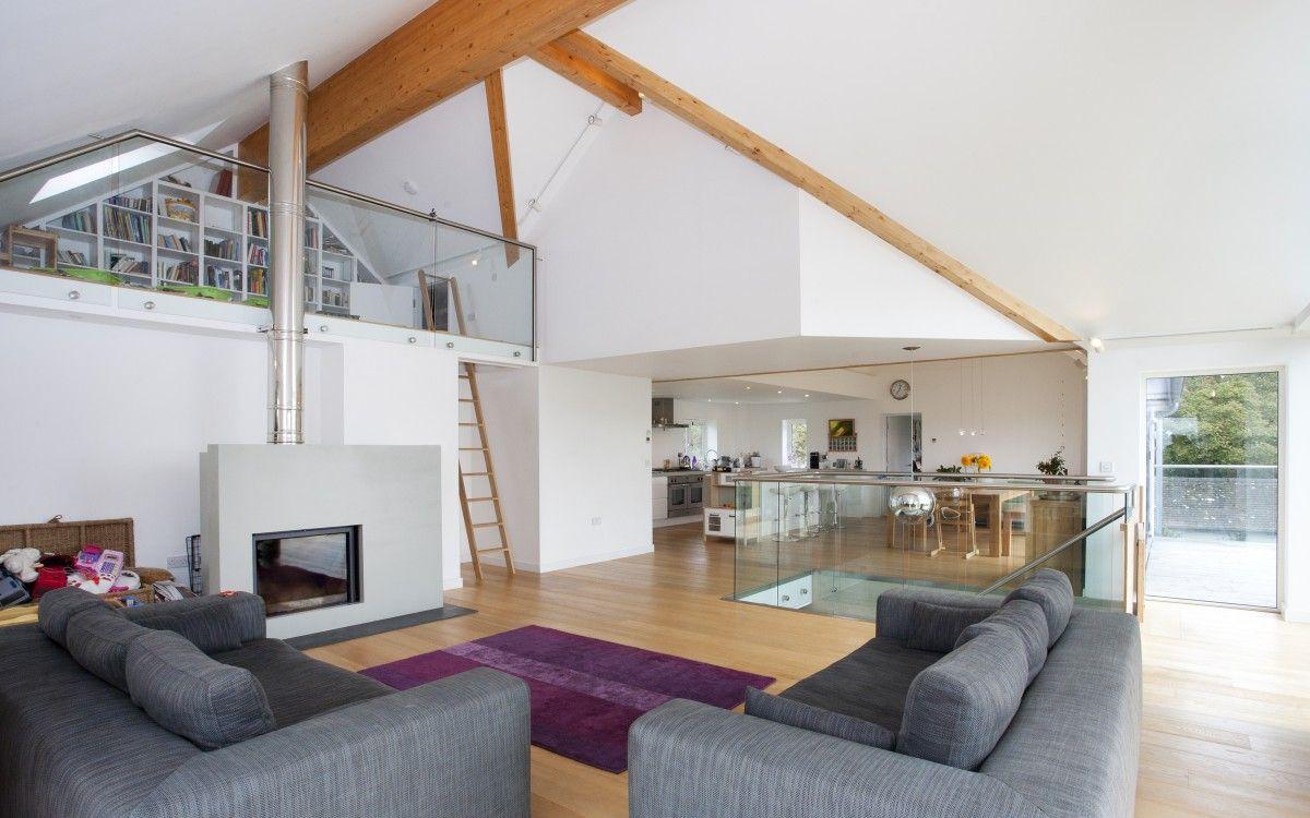 Soppalco, raddoppia i tuoi spazi #Appartamento, # ...