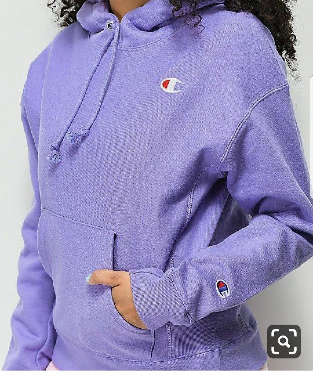 Champion Clothes Champion Clothing Purple Hoodie Purple Champion Hoodie [ 1279 x 1080 Pixel ]