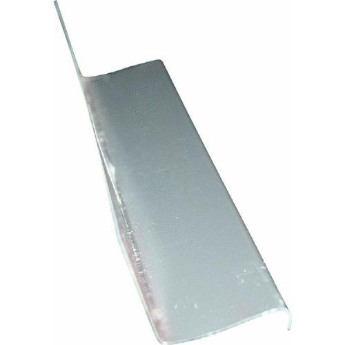 1-1/8'wht Base Flashing >>> You can find more details by visiting the image link.