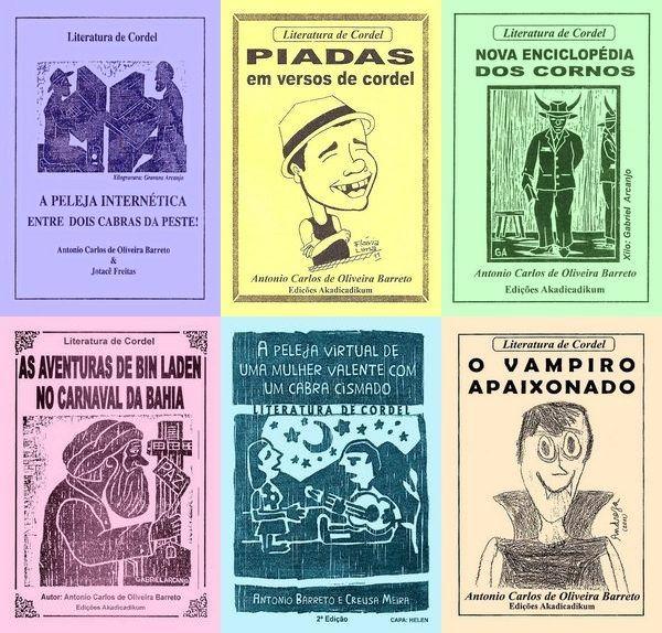 La poesía de Cordel en Nordeste de Brasil C509994f15aa837ff9985e3eb02dbb4c