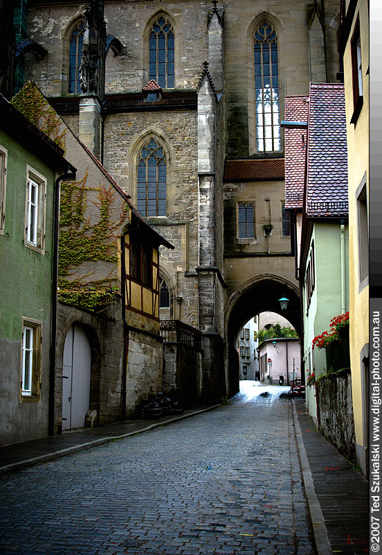 loved this medieval walled city rothenburg germany with on walled id=24640