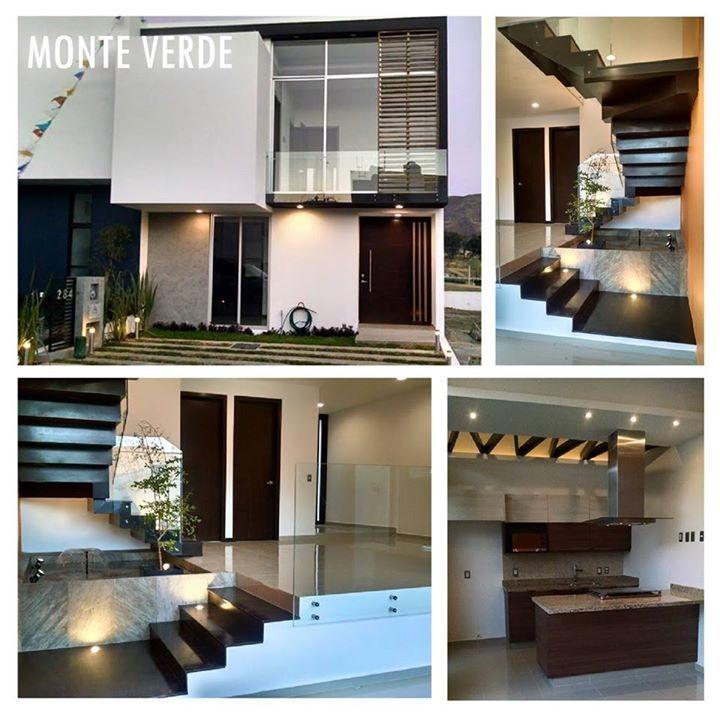 Conmar grupo inmobiliario. arquitectura contemporánea. interior ...